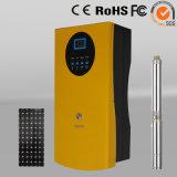 CE 3 Fase 1500W regulador solar AC 2HP con variador de frecuencia para la piscina
