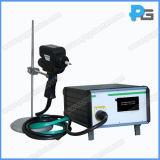 Generatore transitorio veloce elettrico di IEC61000-4-4 5kv con 16A Cdn