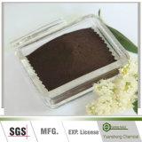 Sulfonate de Ligno de sodium Mn-2 SLS comme eau réduisant des additifs