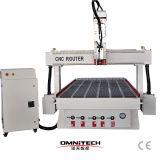 Машина CNC Woodworking----Omni 1325