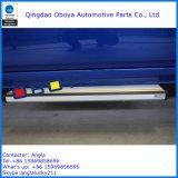 900mm Breiten-automatische Jobstepps für SUV, MPV, Motorhome, Van