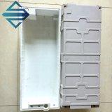 SMC Batterie-Kasten/Fiberglas-Batterie-Kasten