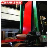 カラーは塗った電流を通された鋼鉄コイル(PPGI/PPGL)に
