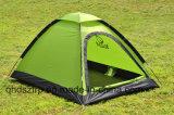 Tenda Palo, tenda Palo di alta qualità della vetroresina