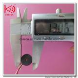 avertisseur sonore piézo-électrique en céramique de 10mm