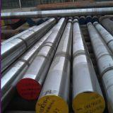 AISI1020 forjou em volta da barra de aço, barra de aço de carbono