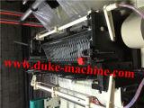 [غبد-600] حارّ عمليّة بيع سرعة عال آليّة [ت-شيرت] حقيبة يجعل آلة