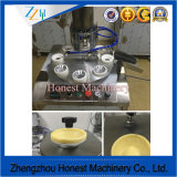 Machine de tarte de machine au goût âpre automatique/acier inoxydable