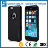Handy Fall Amazonas-Top Selling Motomo für iPhone 5s/Se