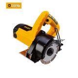 110mm 1400W Professional Electric Marble Cutter (LY110-02)
