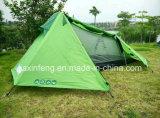 Im Freien kampierende Zelt-faltbare Lager-Zelte