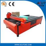 автомат для резки плазмы резца Machine/CNC плазмы 120A с SGS
