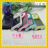 Heißes Sale Promotional Gift 1.8 Inch MP4 Player (gc-m003)