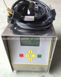 Machine de soudure de Sde800 Electrofusion