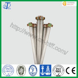 Ht Hot Sale Magnesium Anode Rod
