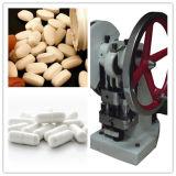 High Quality Oral Steriod Powder Stanozol/Winstrol CAS: 10418-03-8