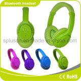Наушники звука FM Bluetooth популярного деталя идеально с костюмом функции читателя карточки Mic SD для сотового телефона/MP3