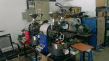 1kg Coffee Roaster (TJ-067)