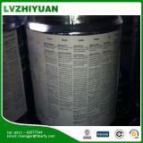 Schädlingsbekämpfungsmittel-Grad-Kupfer-Chlorid-Oxid CS-6e