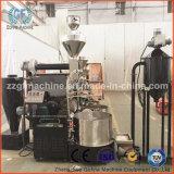 Fabricante de la máquina del café de la alta calidad