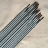 Fluss-Stahl-Elektroschweißen-Elektrode Aws E7018 4.0*400mm