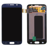 Fabbrica Wholesale All Spare Parte per Samsung Galaxy S7 S6 S6 Edge S5 S4 S3