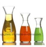 350ml 500ml heiße Verkaufs-Fruchtsaft-Glasflaschen für Getränkedas trinken