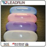 Form Sunglass Sport-Metallplastik polarisiertes Azetat-hölzernes Kind-Frauen-Metallunisex-PC Sun-Glas (GL50)