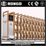 [رونغو] إشارة يستعمل مصنع [مينغت] كهربائيّة