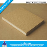 The Best Quality를 가진 Luli Chipboard 1220*2440
