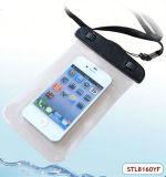 iPhone 4를 위한 중국 셀룰라 전화 방수 부속품