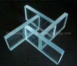 Nieuwe Heet verkoopt het AcrylBlad Van uitstekende kwaliteit van PMMA