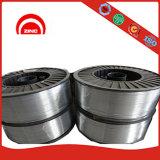 Collegare puro dello zinco dello spruzzo 99.995 termici diretti di vendita della fabbrica della Cina