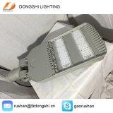 60W 90W 120W IP66 LEDハウジングの街灯の製造業者