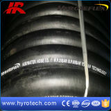 Tuyaux d'air en caoutchouc avec l'ajustage de précision/tuyaux d'air en caoutchouc de tuyaux d'air