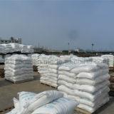 Bonne pureté du chlorure d'ammonium 99.5% des prix pour l'usage industriel