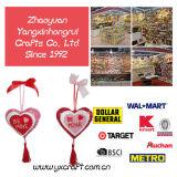 발렌타인 선물 발렌타인 사람을%s 발렌타인 훈장 (ZY13L885-1-2) 무료 샘플