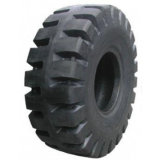 Bestes Selling Bias weg von The Road Tyres 23.5-25 Tt L3 New