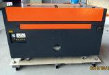 Legno 1290 della tagliatrice del laser/taglierina ed Engraver laser del plexiglass