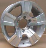 Alta qualità della rotella della lega per Audi e 19-22inch