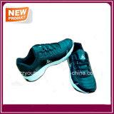 Zapatos corrientes del deporte del nuevo estilo al por mayor
