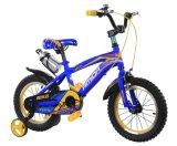 Princess Ребенок Велосипед/Bike детей/велосипед малышей/Bike малышей (SR-1609)