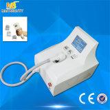 Máquina portátil da beleza da remoção do cabelo do laser do diodo (MB810P)