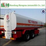 Самый лучший нефтяной танкер стали углерода 42cbm Axle цены 3