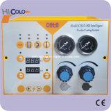 정전기 파라 색칠 장비 금속 가구 분말 코팅 (COLO-800D)