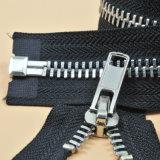 Todos os tipos de Zippers invisíveis para de varejo ou por atacado