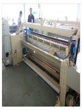 Gaze médica de Jlh425s que faz a máquina