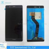 [Tzt-Фабрика] горячее продавая цена LCD превосходного качества самое лучшее для Huawei восходит P8/P9/P10 Lite
