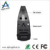 Heiß! 1.5 Zoll versteckte FHD 1920*1080P Auto-Kamera /Car DVR mit 3 Megapixels, G-Fühler, 32g