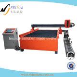 Machines professionnelles de découpage de plasma de la Chine